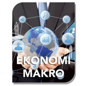 Berita Ekonomi Nasional Dan Internasional Terbaru