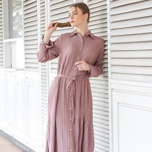 Tersedia Fashion Wanita Dengan Model Kekinian