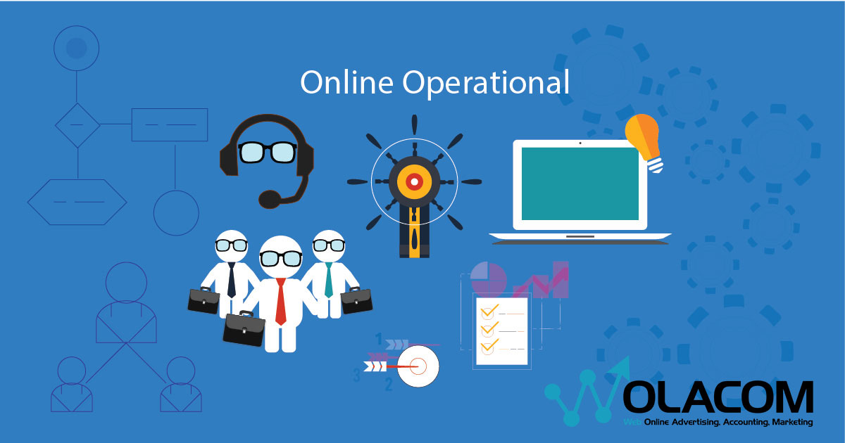 Online Operational